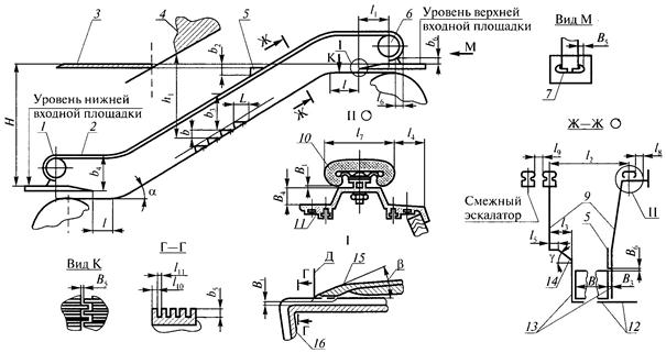 Как сделать ключ от домофона омск